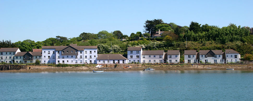 wonderful bideford walk and cottages to stay at